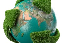 comissao-sustentabilidade