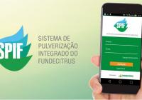 app-fund
