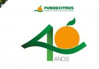 Fundecitrus40.0