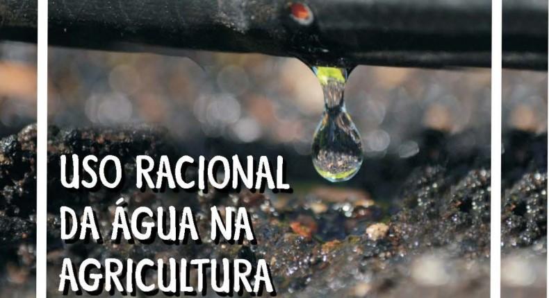 13375-uso-racional-da-água-na-agricultura...